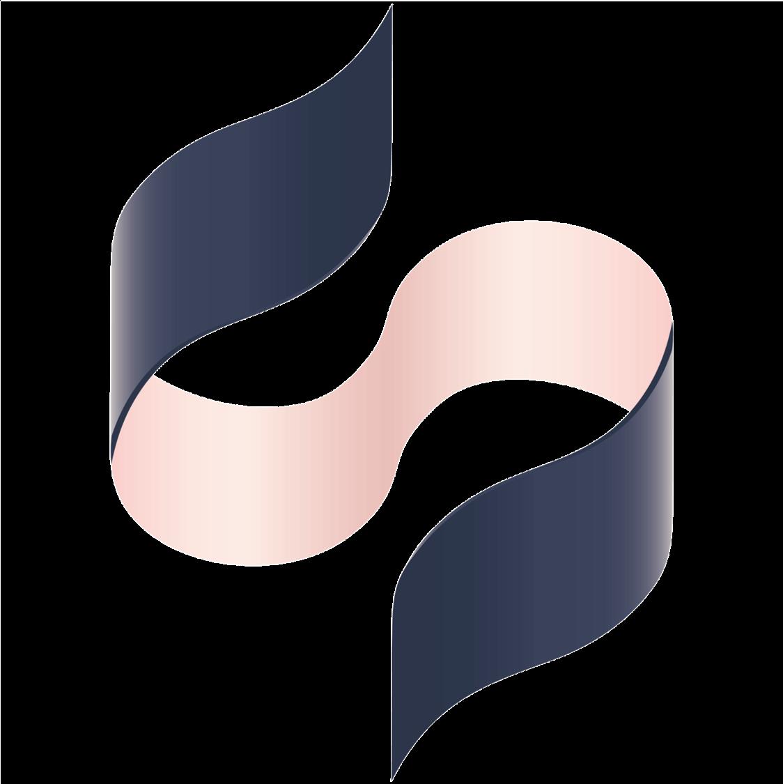 Skintinuum